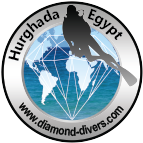 Dive shop Hurghada